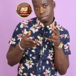 Mega Bandex fired Zylofon Music for not signing upcoming artists