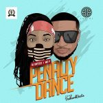 DJ Switch x Mr P – Penalty Dance (Prod. By DaihardBeats)