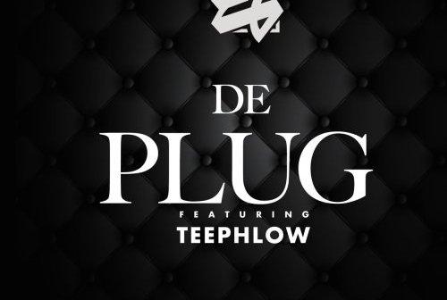 E.L-ft-Teephlow-De-Plug-(Prod.-by-Lexyz)