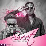 King Potterz – Sweet (Feat. Natty Lee) (Prod. By BodyBeatz)