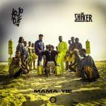 Ko-Jo Cue x Shaker – Mama Yie (Prod. By Shaker)