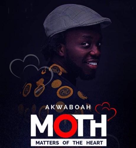 Akwaboah-ft-Strongman-Burner-(Forget)