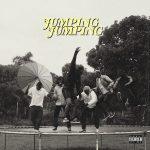 Zodiac – Jumping Jumping (feat. B4bonah & La Meme Gang)