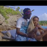 Popcaan – My Type (Official Video)
