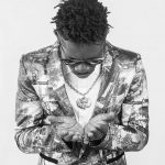 Shatta Wale - Pussy Mad (Prod. By Da Maker)