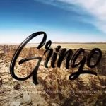 Shatta Wale – Gringo (Official Video