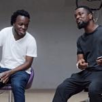 Akwaboah-x-Sarkodie-Obiba-(Prod-by-Stree-Beatz-)