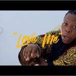 Edem - Love me (official Video)