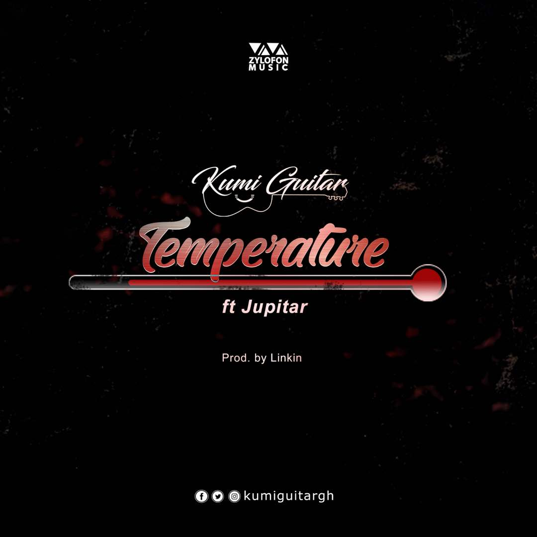 Kumi-Guitar-ft.-Jupitarg_(Temperature)