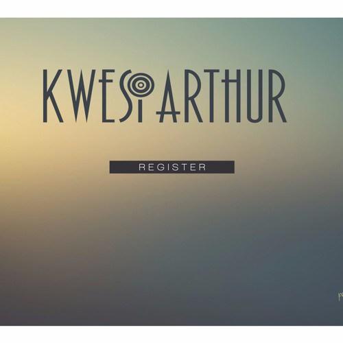 Kwesi-Arthur-(Register)