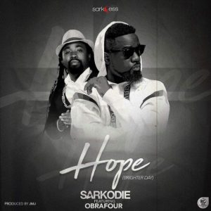 Sarkodie-ft.-OBrafour-(Hope-Brighter-Day)_Prod-by-JMJ