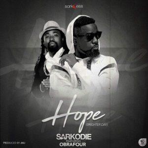 Sarkodie-ft.-OBrafour-(Hope-Brighter-Day)_Prod-by-JMJ