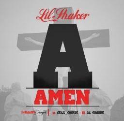 Shaker-(Amen)
