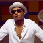 Wizkid – Sexy Girl feat. Lil Wayne, Jhene Aiko (Official Video)