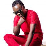 Akwaboah – Love Unfair (Prod. By Akwaboah)