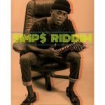 $IMPs Riddim (Prod. By Simps OnDa Beatz)