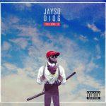 Jayso – 0106 (Volume 3)
