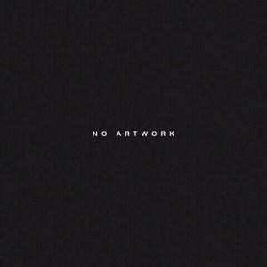 Kwesi Arthur – Dangote (Feat. Alberto) (Prod. By Jayfyn)