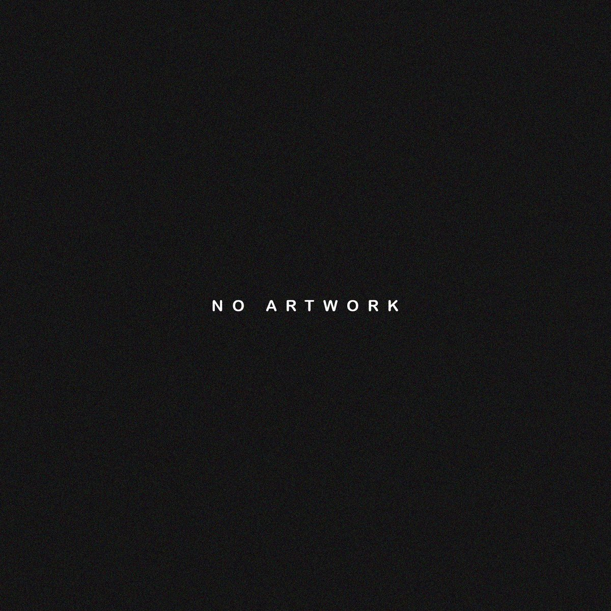 Kwesi Arthur – No Title (Prod. by Yung Nyame)