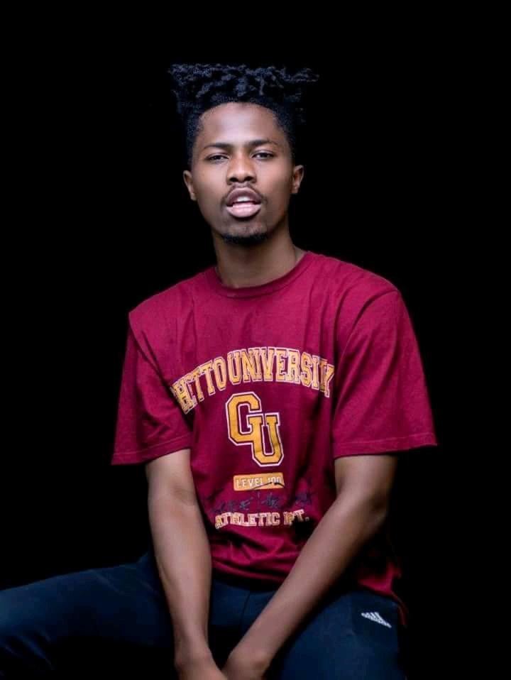 Kwesi Arthur – Free (Prod. By Kayso)