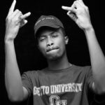 Kwesi Arthur – Issues (Meek Mill Freestyle)