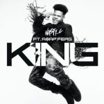 Nasty C – King (Feat. ASAP Ferg) (Prod. By Tweezy)