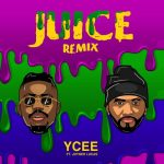 Ycee – Juice (Remix) (Feat. Joyner Lucas)