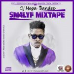 SM4 LYF MIXTAPE_(Hosted By;Dj Mega Bandex)