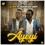 Lil-Win-feat.-Andy-Aseda-(Prod.-by-925-Musik)