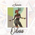 Samini-Obaa-(Prod.-by-Mix-Master-Garzy)