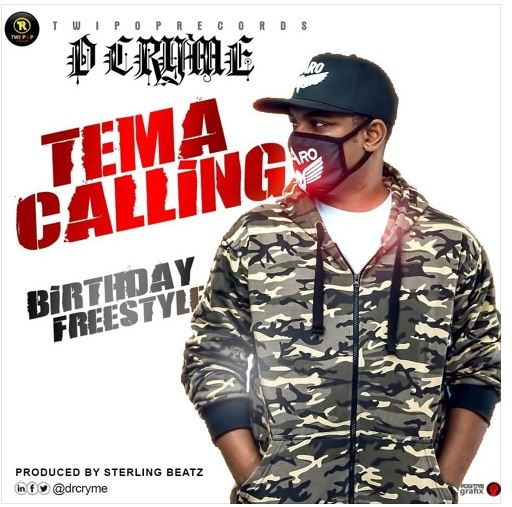 D.-Cryme-Tema-Calling-Birthday-Freestyle