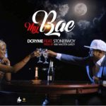 Dr-Cryme-ft.-StoneBwoy-MY-BAE-(Prod.-by-Mix-Master-Garzy)