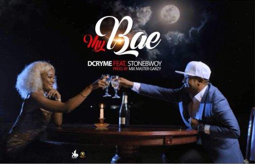 Dr-Cryme-ft.-StoneBwoy-MY-BAE-(Prod.-by-Mix-Master-Garzy)