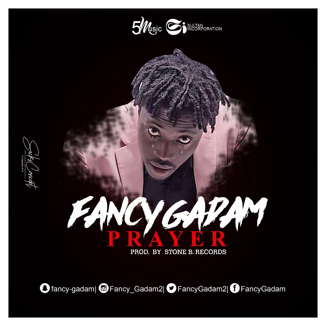 Fancy-Gadam-Prayer-(Prod.-by-Stone-B-Records)