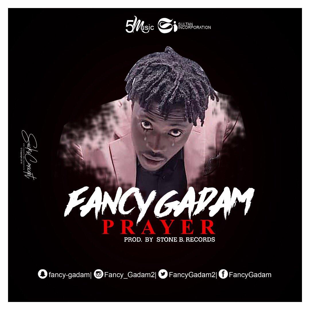 Fancy-Gadam-Prayer-(Prod.-by-Stone-B-Records)