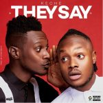 Keche-They-Say-Talk-Talk-(Prod.-by-StreetBeatz)