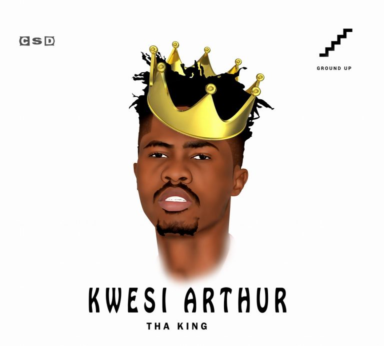 Kwesi-Arthur-(My-Guy-Toast-Up)