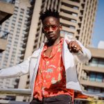 Mr-Eazi-x-Guilty-Beatz-Genging-ft.-1Fame-(Mixed-by-Walid)