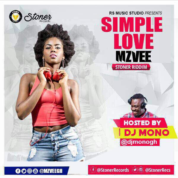 MzVee-Simple-Love-(Prod.-by-Lexyz)