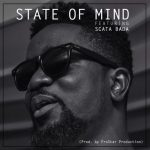 Sarkodie-State-Of-Mind-ft.-Scata-Bada