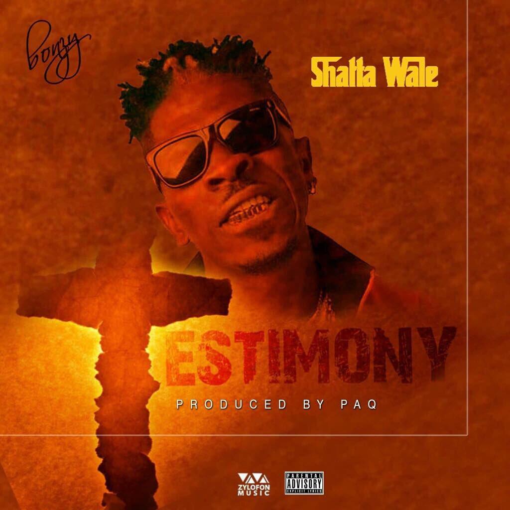 Shatta-Wale-Testimony-(Prod.-by-Paq-)
