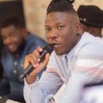 Stonebwoy confirms collabo with Shatta soon