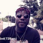 AsuodenGod (Pope Skinny) – 72bars
