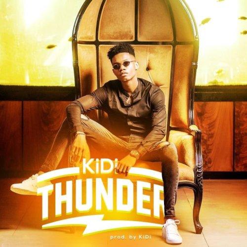 KiDi-(Thunder)