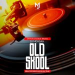 DJ Mensah – Old Skool Mix 2018 #Best90sMixtapeOfAllTime