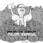 Wanlov-Kubolor-(Julor-Kwakwe-Annointed-Teef)
