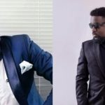 Download: Guru Ft Sarkodie – Some Way (Prod By Lil Shaker)