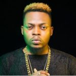 TPlay ft.Olamide-When Money Dey(@Ghanahit.com)