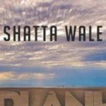 Shatta Wale – Where u Deh (Prod.by b2)
