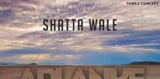 Shatta Wale – Where u Deh (Prod.by b2)